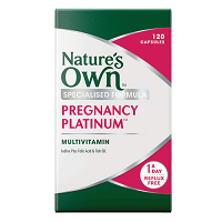 natures own pregnancy platinum_a_1556793571