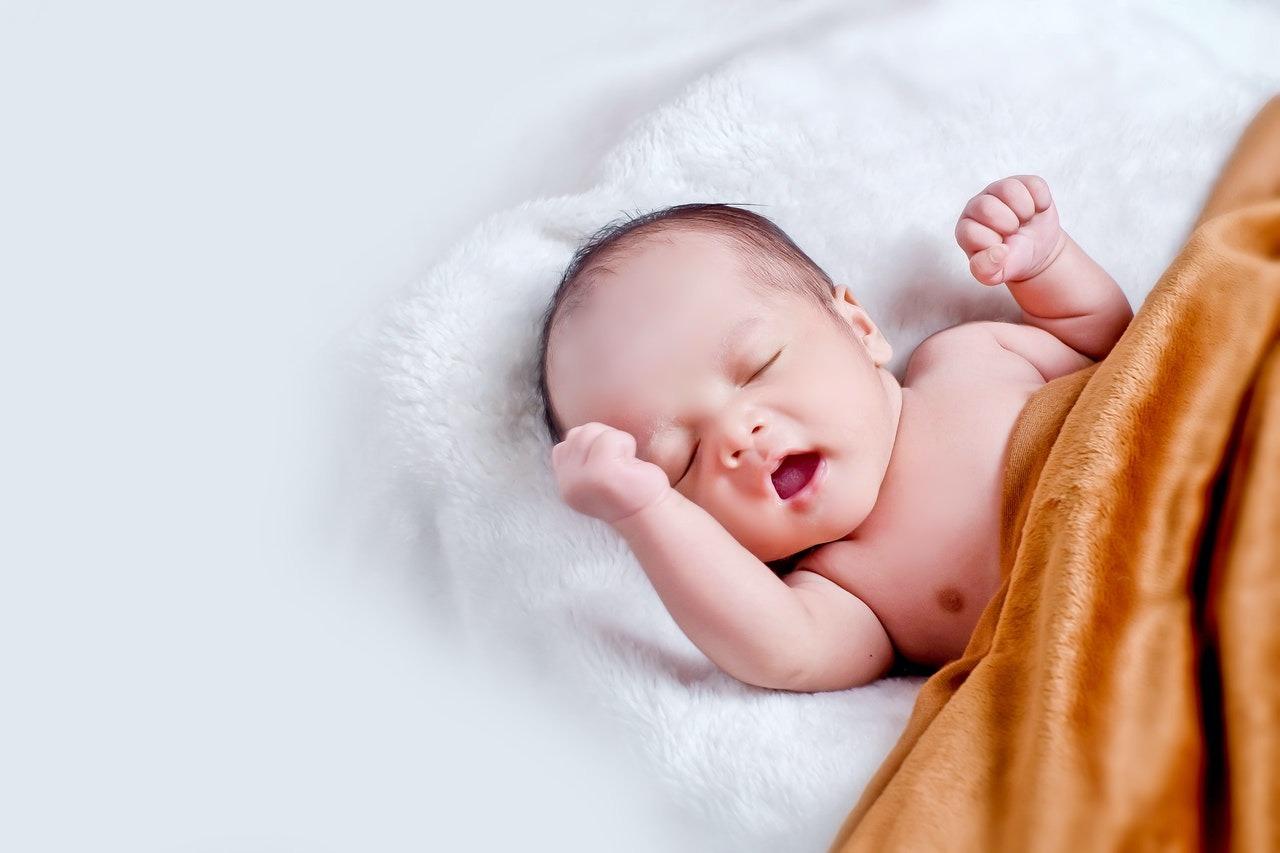 newborn-babyinfo-18082020