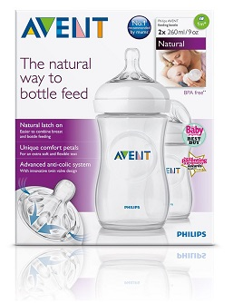 phillips avent natural baby bottles babyinfo_a_1556948921