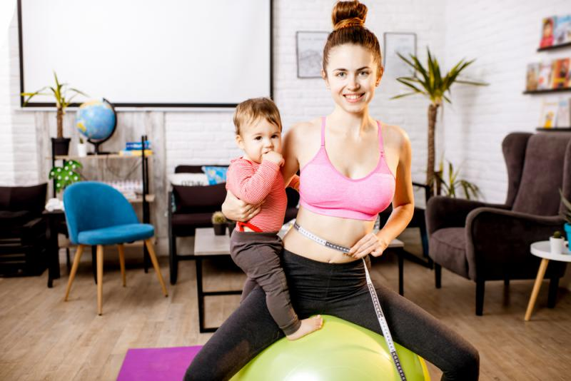 points_to_remember_about_exercising_after_pregnancy