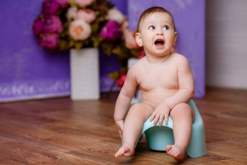 potty_trainign_basics_baby_learning_babyinfo
