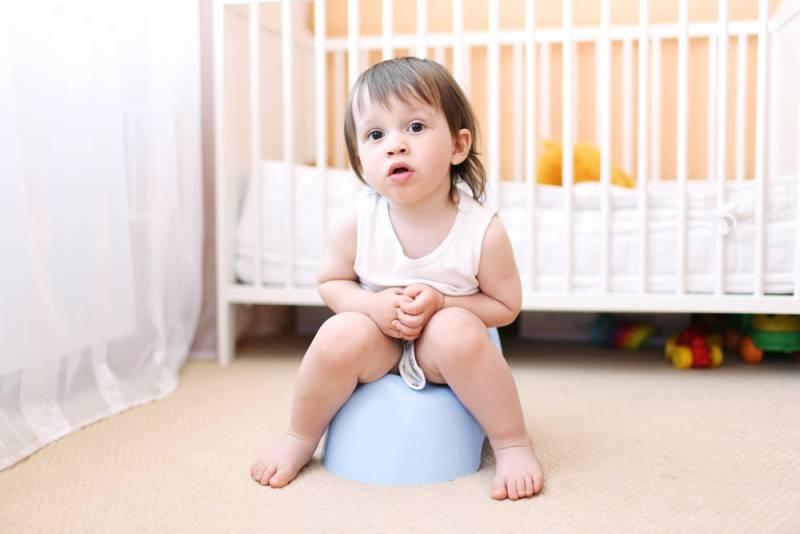 potty_trainign_basics_teaching_your_baby_babyinfo