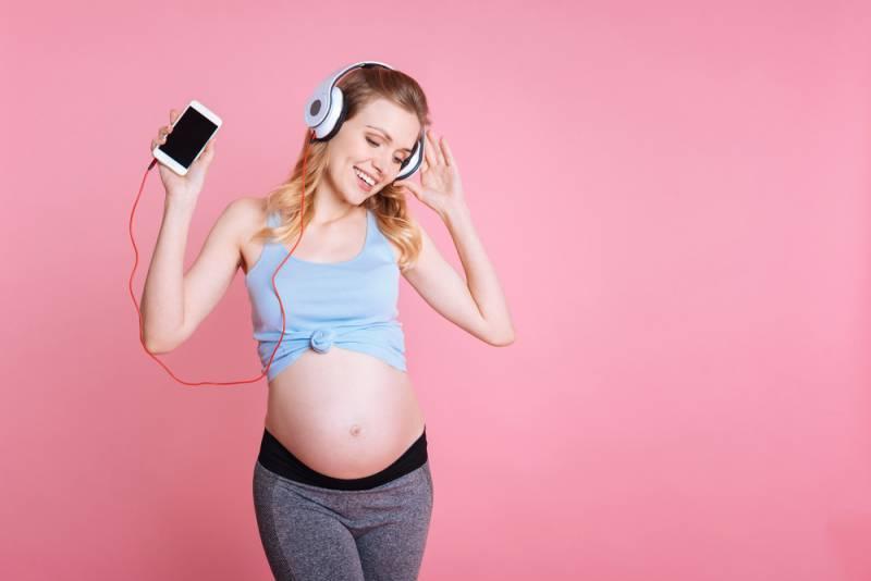 pregnancy_activities_dance_babyinfo