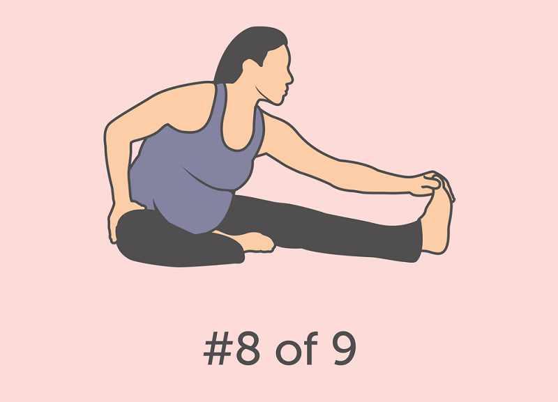 pregnancy_stretches_yoga_8_babyinfo