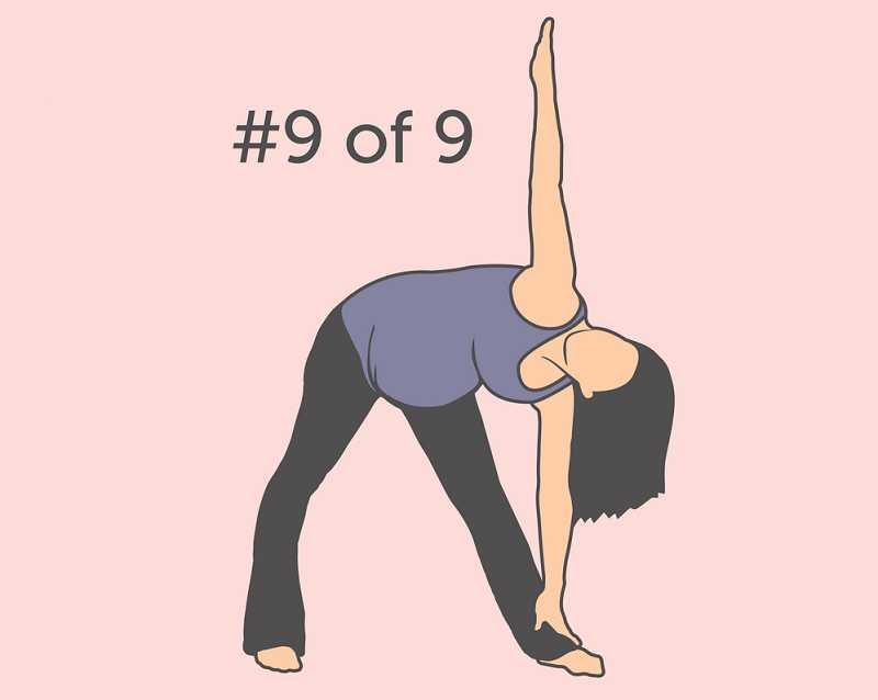pregnancy_stretches_yoga_9_babyinfo