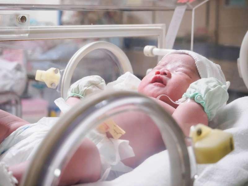preterm_birth_babyinfo