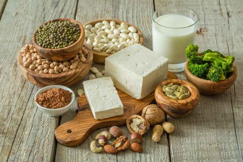 protein_rich_vegan_foods_babyinfo
