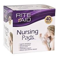 rite-aid-nursing-pads_a_1556959729