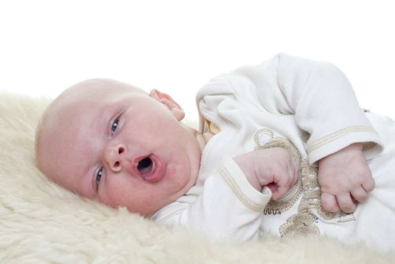 sore_throat_in_babies_babyinfo_coughing_a_1556875905