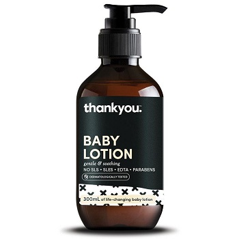 thank you baby lotion babyinfo_a_1556948617