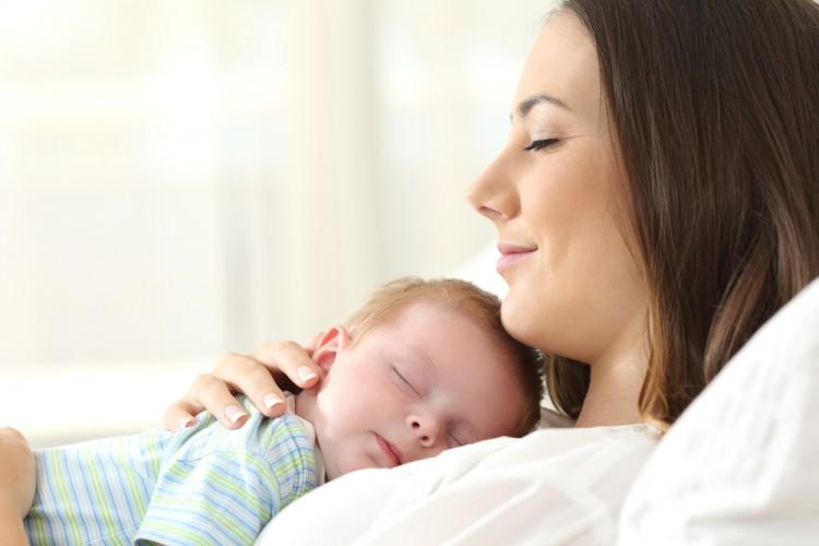 tip_1_satisfied_baby