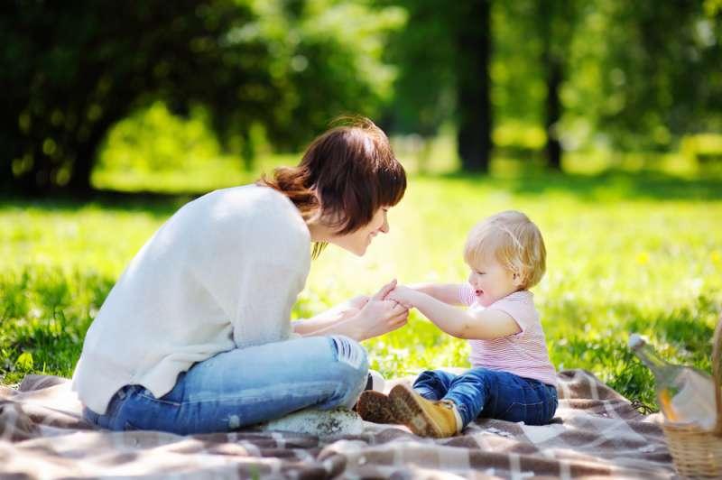 top_10_babysitter_babyinfo_a_1556878793