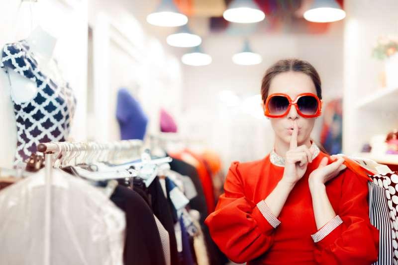 top_10_jobs_Mystery_shopper_babyinfo_a_1556878705