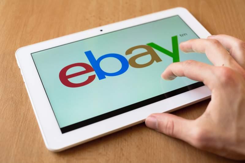 top_10_jobs_ebay_seller_babyinfo_a_1556878756