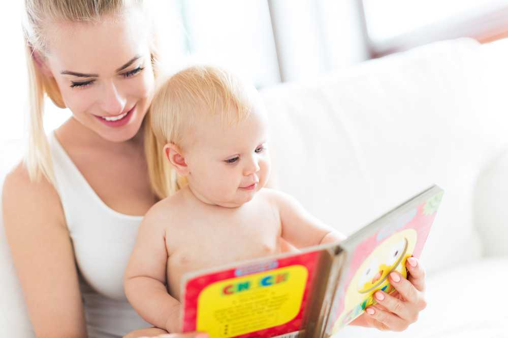 toys_for_toddlers_rhyme_books_babyinfo