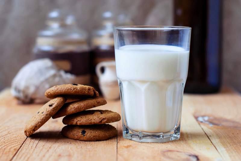 triple_chocolate_lactation_cookies