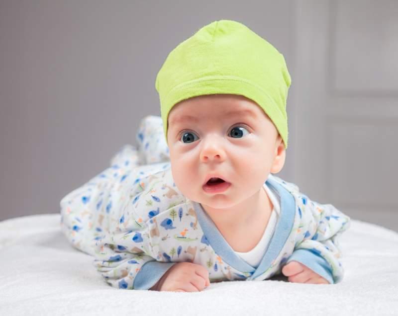 tummy_time_cute_infant_babyinfo