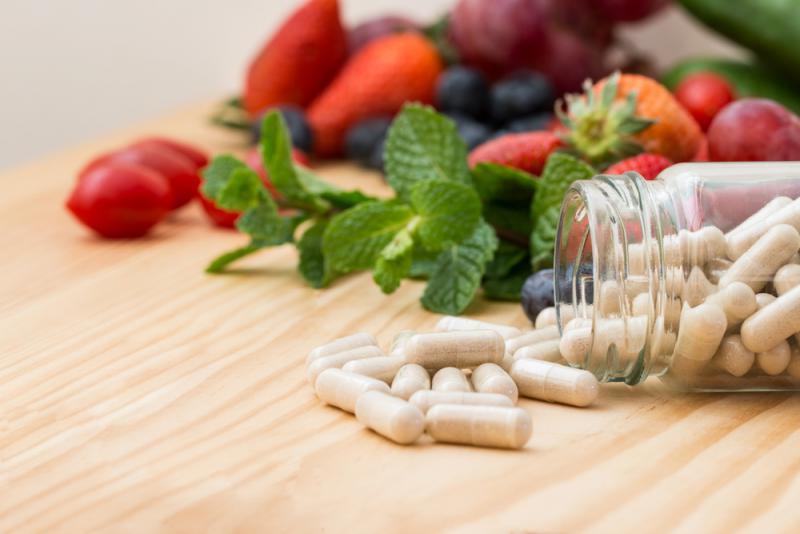 vitamin_supplements