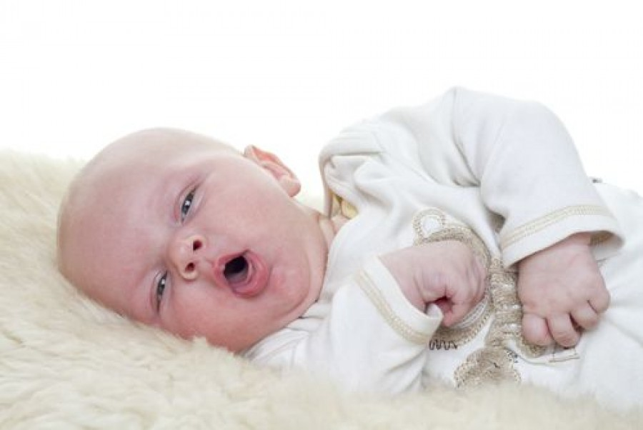 Whooping Cough: Symptoms, Diagnosis, Prevention and Treatment