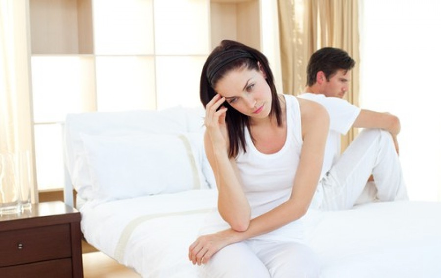 How to Cope with Male Infertility