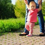 Is my Toddler Safe at Home?