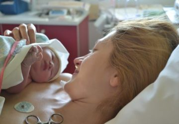 New Mums List Some Battle Stories Home Truths and Biggest Regrets From Childbirth