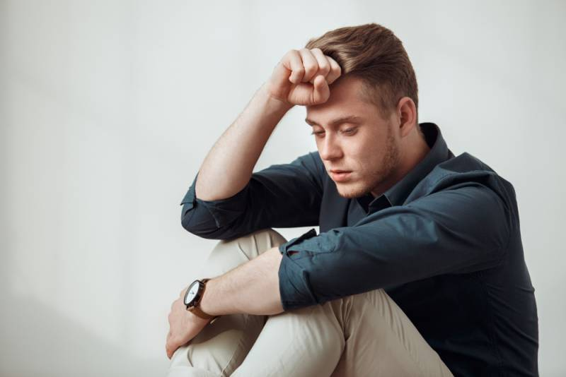 how_male_infertility_affects_him