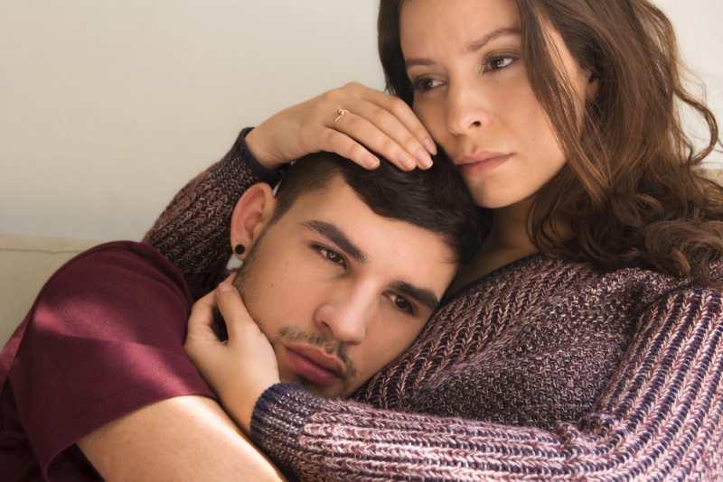 infertile_couple_grieving