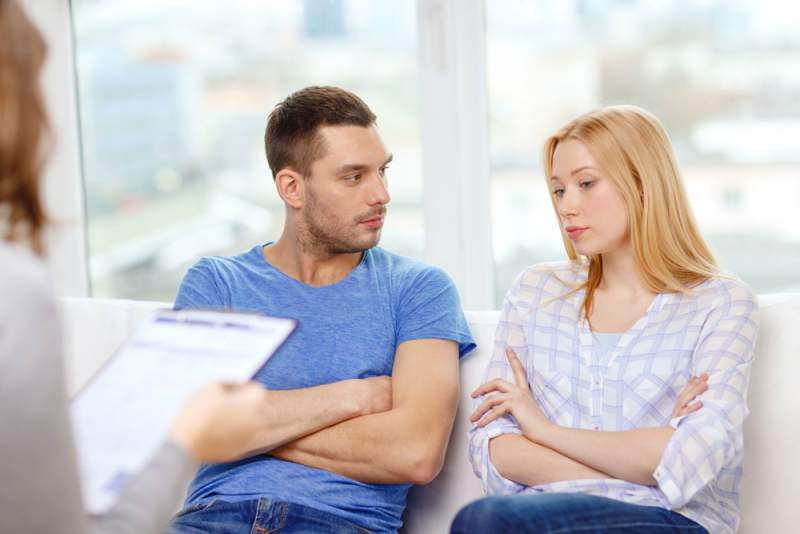 infertile_couple_treatment_options_discussion