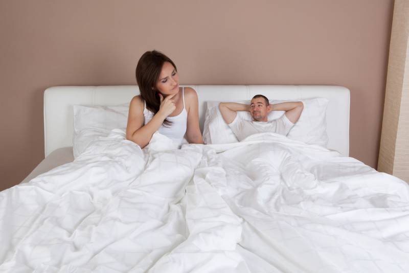 premature_ejaculation_infertility