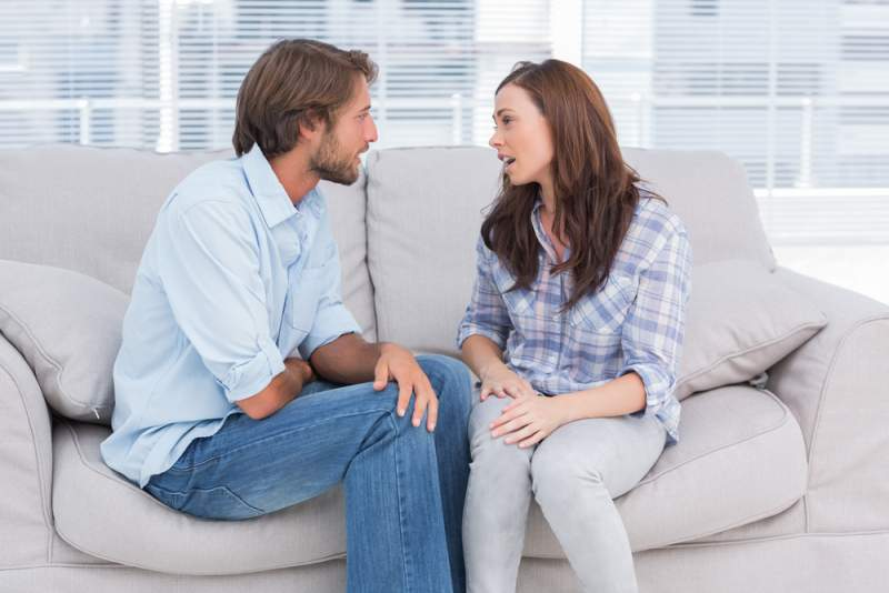 talking_to_your_infertile_partner